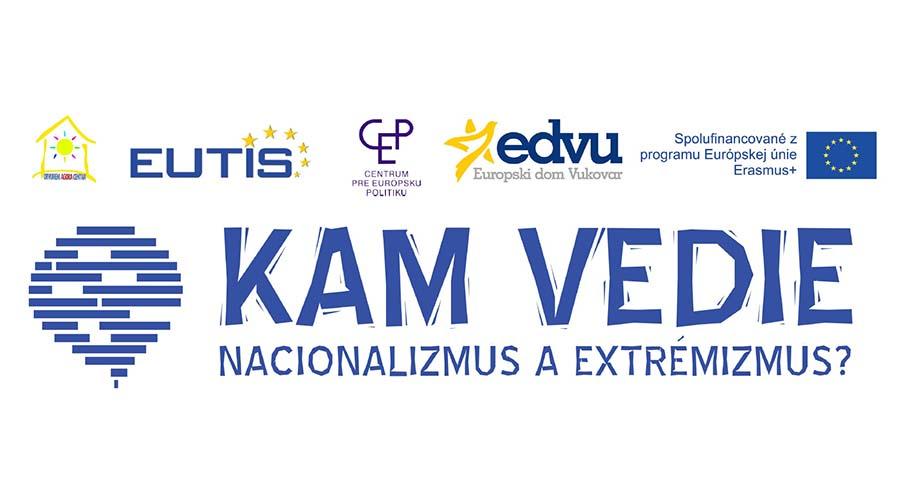 Učitelé apracovníci smládeží vyráží na Balkán